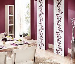 hochwertige tapeten und stoffe bei uns bekommen sie. Black Bedroom Furniture Sets. Home Design Ideas