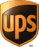 UPS_logo-min