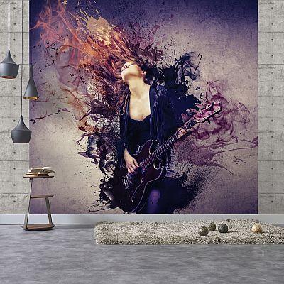Grunge - Galerie Ltd.