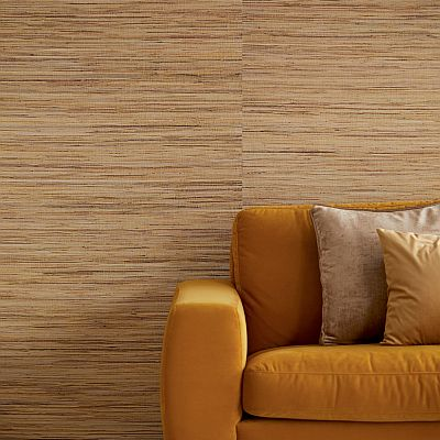 Natural Wallcoverings 2 - Eijffinger