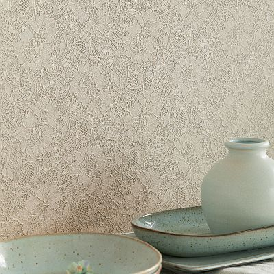 English Florales - Norwall Wallcoverings