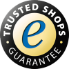trusted_shops_logo-min