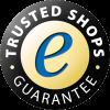 trusted_shops_logo-min