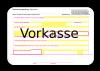 vorkasse_de-min