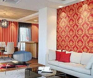 tapete kaufen online kurze lieferzeiten und musterservice. Black Bedroom Furniture Sets. Home Design Ideas