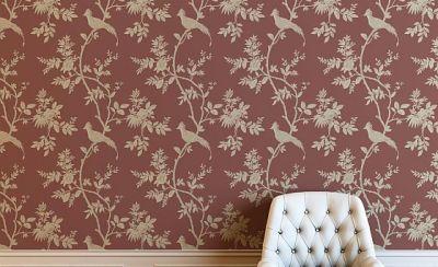 Design Tapeten designer tapeten namhaften mode und tapetendesignern