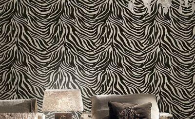 designer tapeten von namhaften mode und tapetendesignern. Black Bedroom Furniture Sets. Home Design Ideas