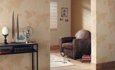 tapeten junges wohnen f r junge leute mit pfiff. Black Bedroom Furniture Sets. Home Design Ideas