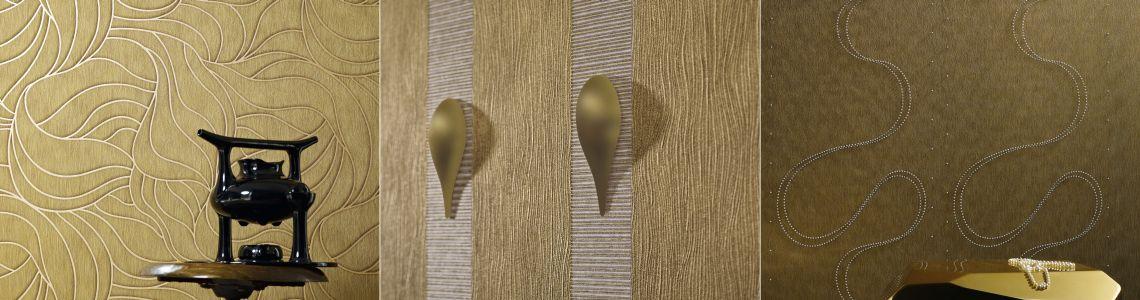Designer tapeten luigi colani visions online kaufen for Luigi colani tapete visions