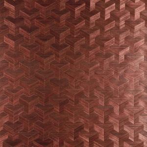 naturtapeten heliodor online kaufen decowunder. Black Bedroom Furniture Sets. Home Design Ideas