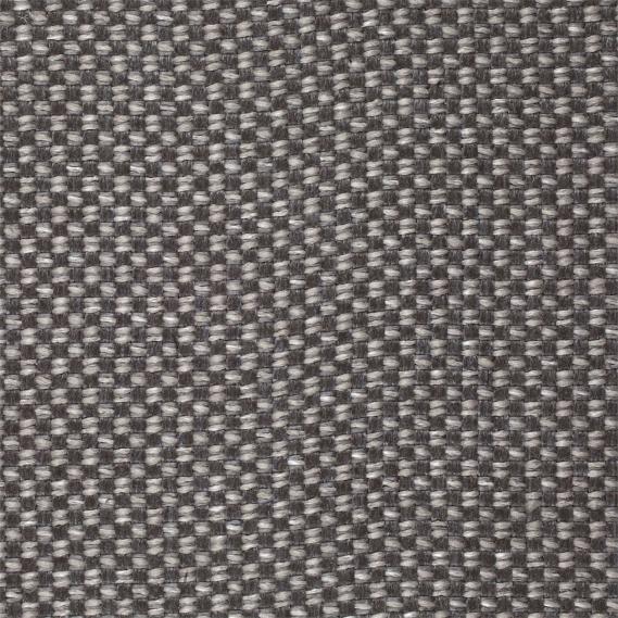 hochwertige tapeten und stoffe polsterstoff textures. Black Bedroom Furniture Sets. Home Design Ideas