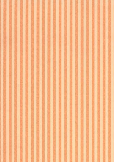country house wallpaper with stripes 1512