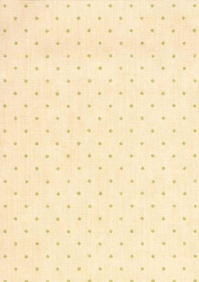 vinyl wallpaper country hause style 1521