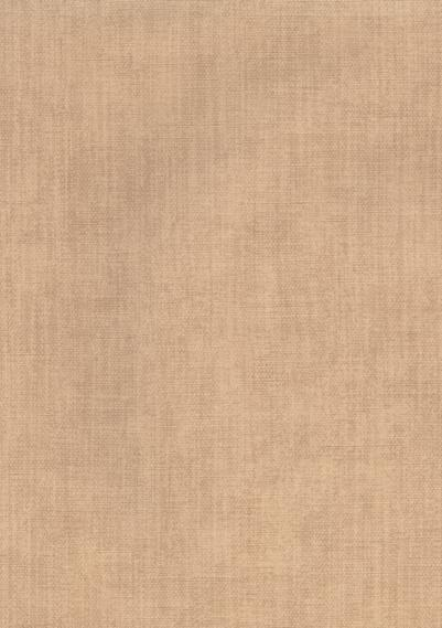 vinyl wallpaper country hause style 1525