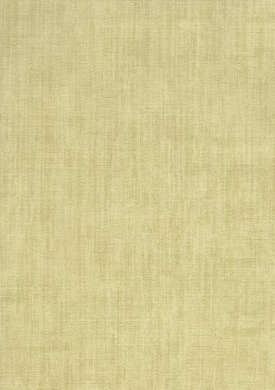 vinyl wallpaper country hause style 1530