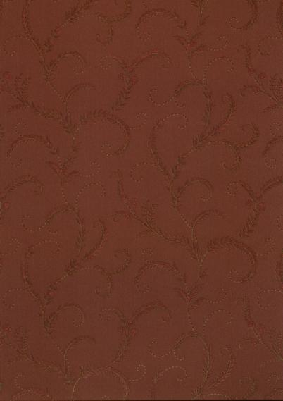 Paper-backing satin wallpaper 6498-29