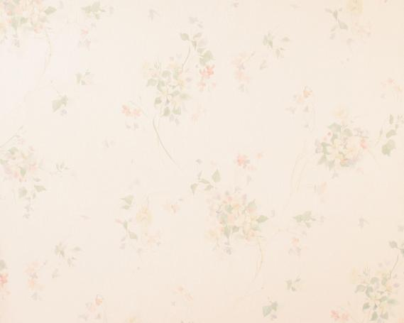 Paper-backing satin wallpaper 7306-33