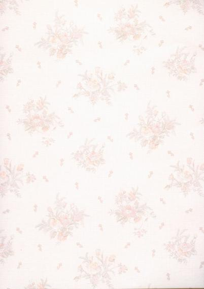 Paper-backing satin wallpaper 7327-43