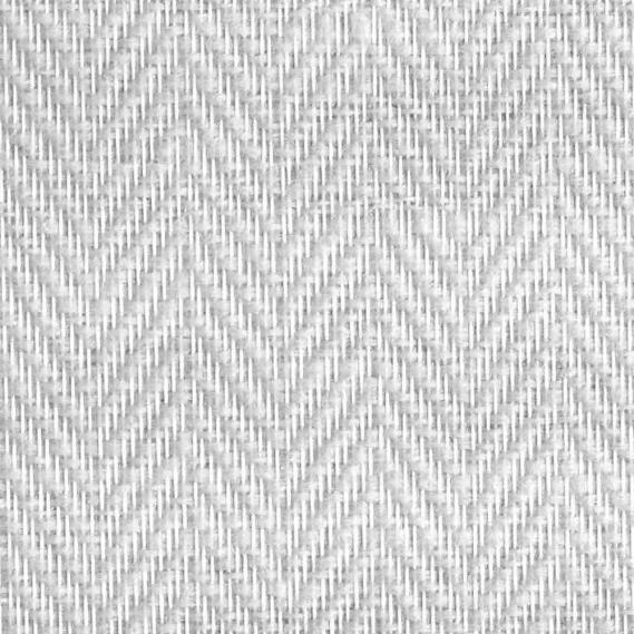 Glasfasertapete 1000306