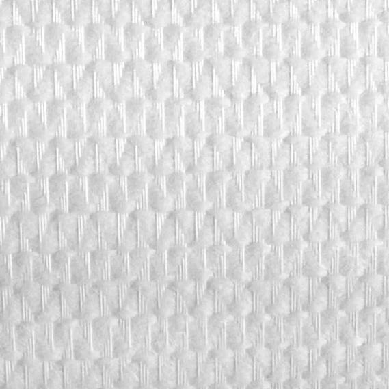 Fiberglass wallpaper 1000606