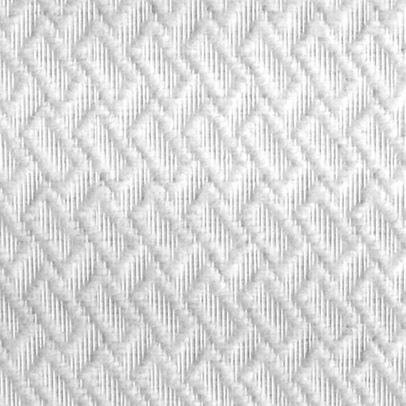 Fiberglass wallpaper 1000906