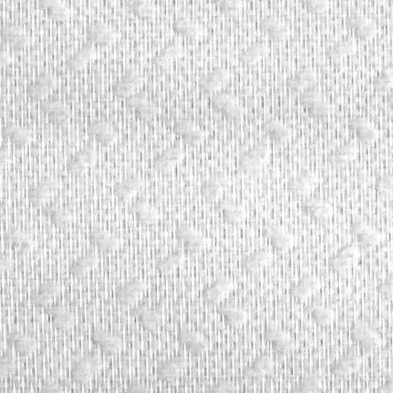 Fiberglass wallpaper 1001506