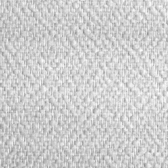 Fiberglass wallpaper 1001706