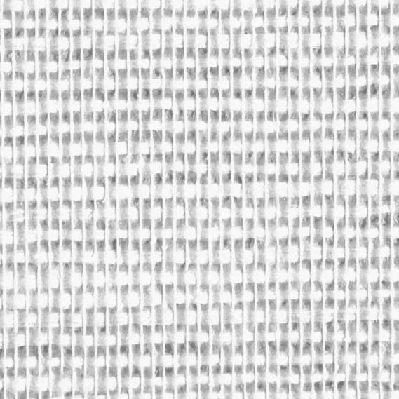 Glasfasertapete 1010406