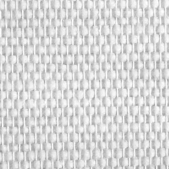 Glasfasertapete 1010606