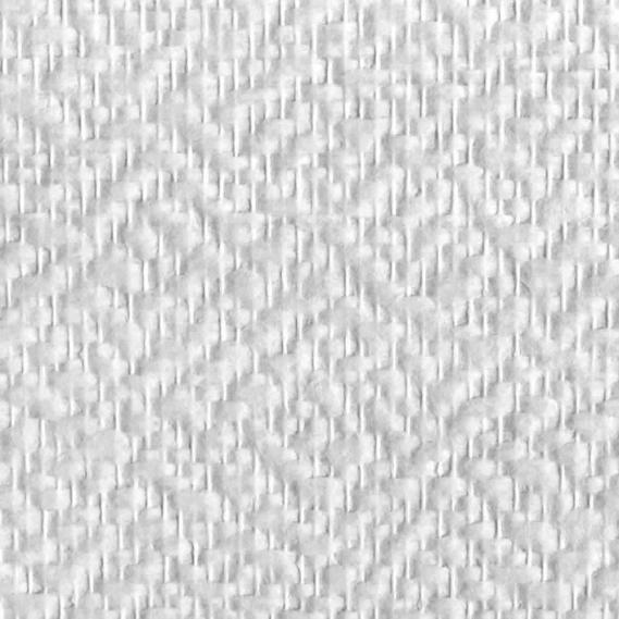 Fiberglass wallpaper 1011706