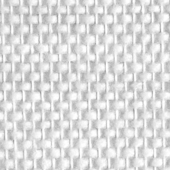 Glasfasertapete 1012106