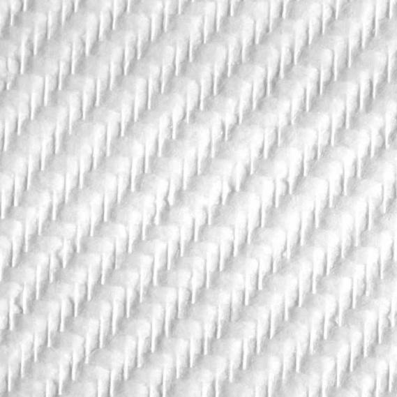 Fiberglass wallpaper 1020306