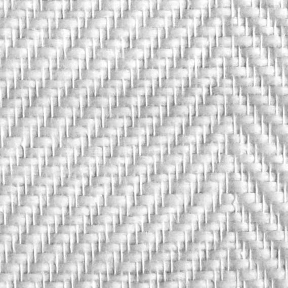 Fiberglass wallpaper 1020506