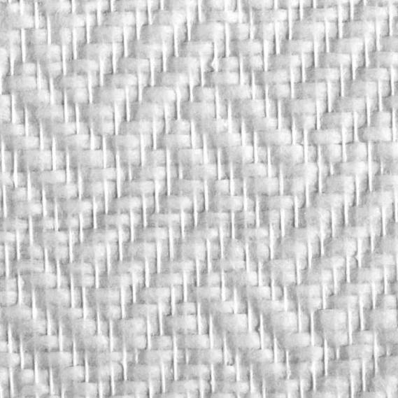 Fiberglass wallpaper 1030306