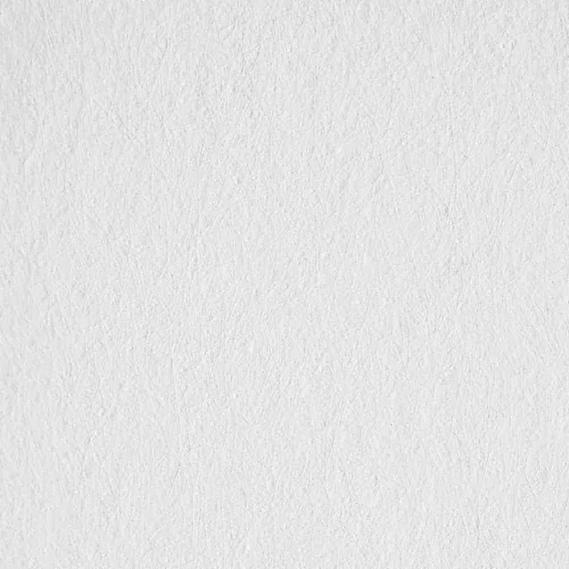 Fiberglass wallpaper MALERVLIES