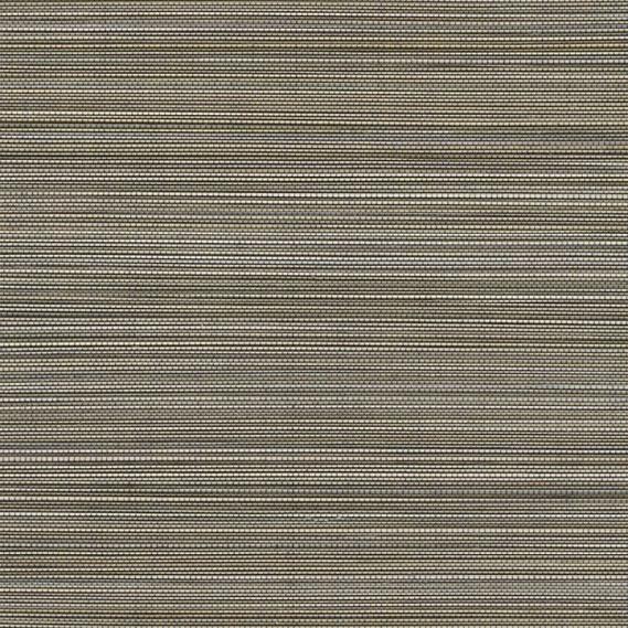 hochwertige tapeten und stoffe bambustapete 213699 decowunder. Black Bedroom Furniture Sets. Home Design Ideas