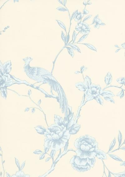 paper-backing wallpaper with birds 612806