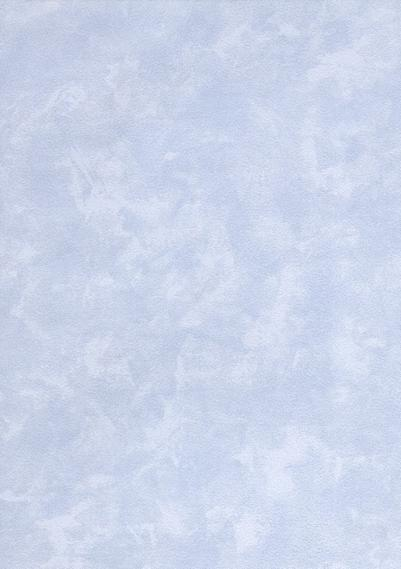wall covering paper with country style 3772
