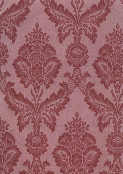 hochwertige tapeten und stoffe stofftapete 1ct d jaquard gewebe auf papier jacquardtapete. Black Bedroom Furniture Sets. Home Design Ideas