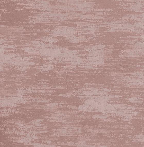 Decowunder tapetenshop stofftapete artemis rot 11051 - Artemis tapete ...