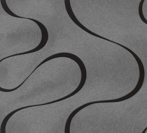 Hochwertige tapeten und stoffe designer tapete luigi for Luigi colani tapete visions