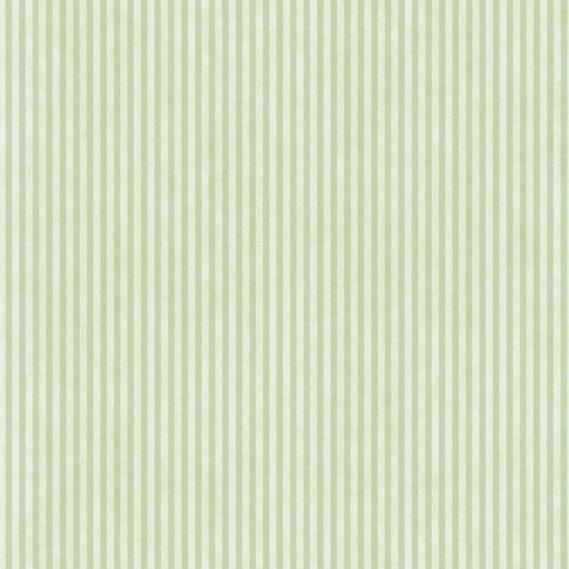 hochwertige tapeten und stoffe landhaus tapete floral prints pr33829 decowunder. Black Bedroom Furniture Sets. Home Design Ideas