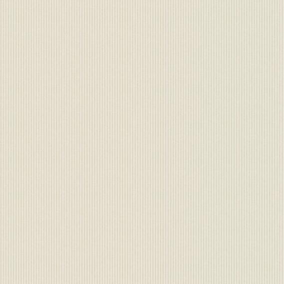 hochwertige tapeten und stoffe landhaus tapete floral prints pr33866 decowunder. Black Bedroom Furniture Sets. Home Design Ideas