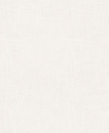 hochwertige tapeten und stoffe vliestapete putzstruktur 53116 decowunder. Black Bedroom Furniture Sets. Home Design Ideas