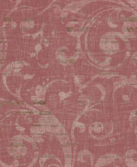 decowunder tapetenshop vliestapete mit ornamenten 53155. Black Bedroom Furniture Sets. Home Design Ideas