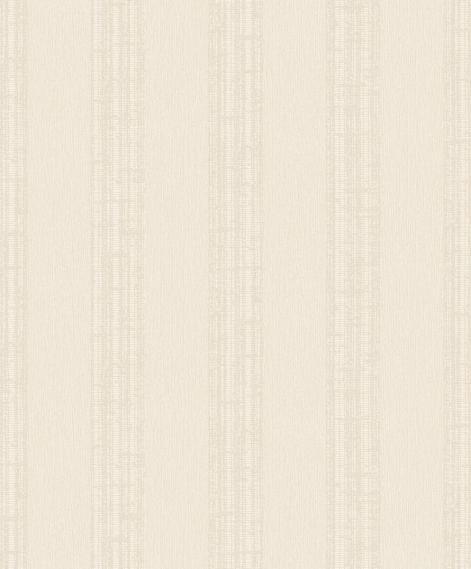 Muster Tapete MJ-03-03-3