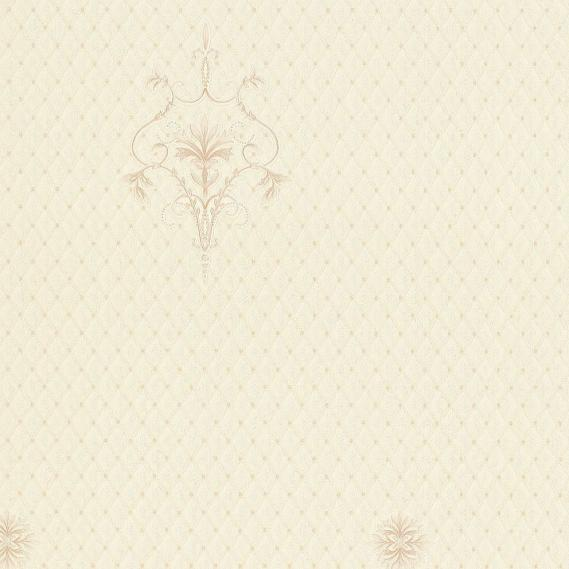 compact vinyl wallpaper with style pattern 94432
