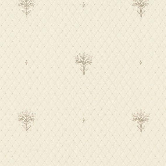 compact vinyl wallpaper with style elements 94932