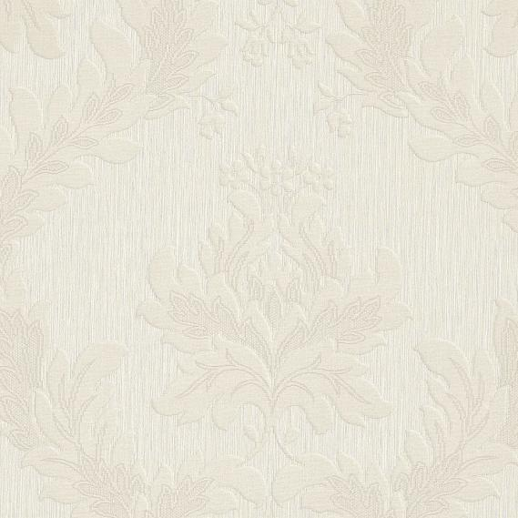 compact vinyl wallpaper with large style pattern 95111
