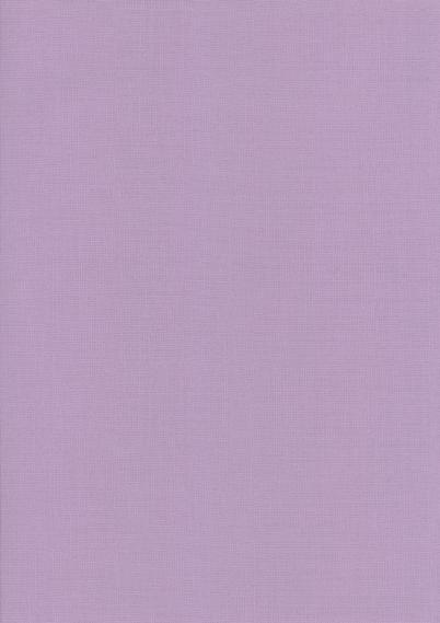 Hochwertige tapeten und stoffe vliestapete lila 150 07 for Steintapete poco